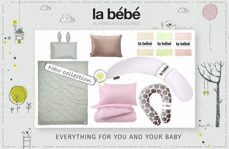LaBebe